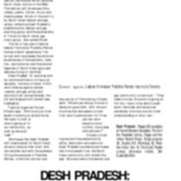 1991-97:081(TG).pdf