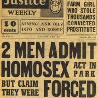 Justice-1953-12-19-p1.jpg