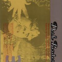 1993-1(TG).pdf
