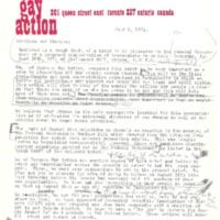 Xerox Scan_20200729121149.pdf