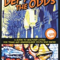 defy the odds - cover.jpg
