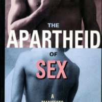 The Apartheid of Sex - cover.jpg