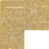 Justice-1954-01-16-p13a.jpg
