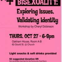 Bisexuality Workshop Oct 27 2008.jpeg