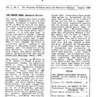 Gender NetWorker layout vol. 1 no. 2 (June 1988) (2).pdf