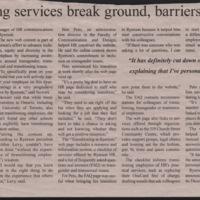 Transitioning services Nov 26 2013.jpg