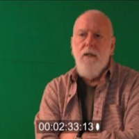 Charlie Hill thumbnail.PNG