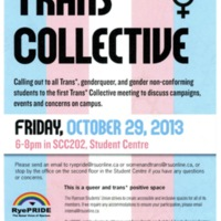Trans Collective Oct 29 2013 front001.jpeg