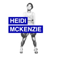 heidi.png