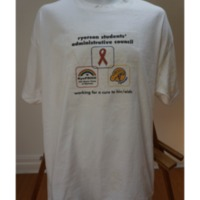 Working for a cure t-shirt.pdf