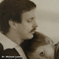 Michael Lynch (1944-1991)