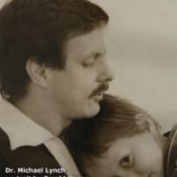 Michael Lynch (1944-1991)