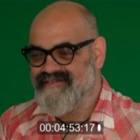 Roy Mitchell thumbnail.PNG