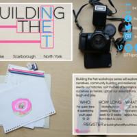 BuildingtheNet.jpg