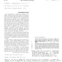 Gender Review 1.4.pdf