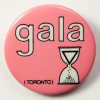 gala Toronto