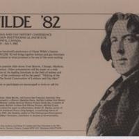 Wilde '82 Sum 1982.jpg