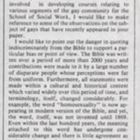 Prof demands Apr 11 1985.jpg