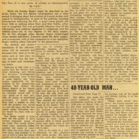 Justice-1954-04-03-p13.jpg