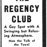 TAB-1964-02-22-p.13 The Regency Club.jpg