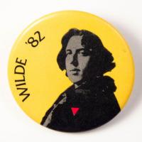 Wilde '82