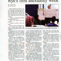Rye's first asexuality week Nov 5 2014.jpeg