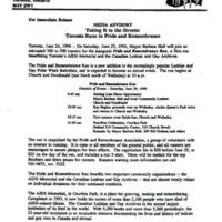F0146-04-01 PRR Media Advisory 1996.jpg