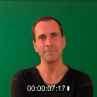 John Greyson thumbnail.PNG