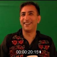 El-Farouk Khaki thumbnail.PNG