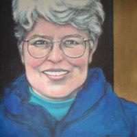 Anne Bishop (1950- )