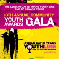 10th Community Youth Awards