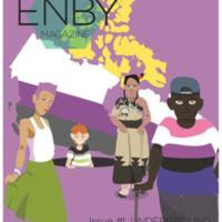 enby magazine 1.jpg