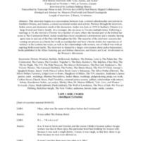 Lois Jeanne Jackie Transcript.pdf