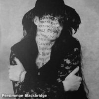 Persimmon Blackbridge (1951- )