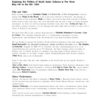 1994 programming highlights(TG).pdf