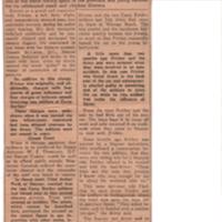 Flash-1952-03-29-b.jpg