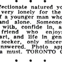 TAB-1963-12-07-p.15 A846.jpg