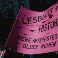 Maureen FitzGerald Holding LMH Banner 2.jpg