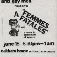 Femmes fatales Jun 18 198?.jpeg