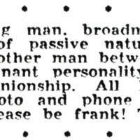TAB-1963-12-28-p.15 A903.jpg