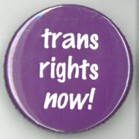 trans rights now!
