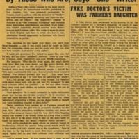 Justice-1954-04-03-p12.jpg