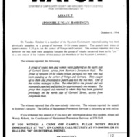 Safety Watch Oct 9 1994.jpeg