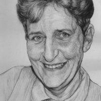 Pat Murphy (1941-2003)