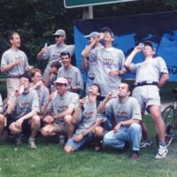 1996_053.tif