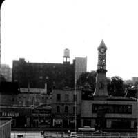 St. Charles Toronto Archives Fonds.jpg