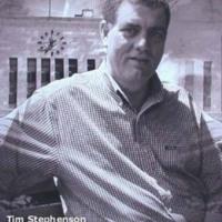 Tim Stevenson (1945 - )