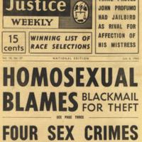 Justice-1963-07-06-p1.jpg