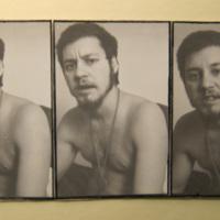 Rupert Raj 1970s.jpg