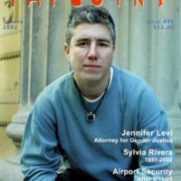 Transgender Tapestry Issue 98 (Summer 2002).jpg